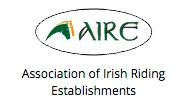 Association-of-Irish-Riding-Establishments