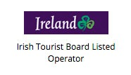 irish-tourist-board-listed-operator