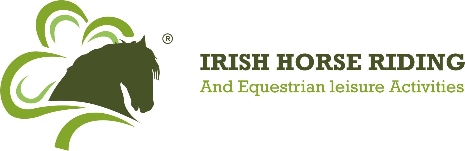 Irish-Horse-Riding-Clare-Ireland