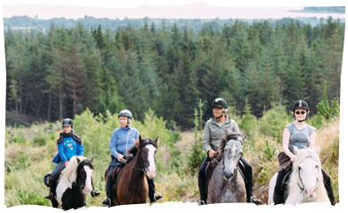 book-a-horse-riding-trip-ireland