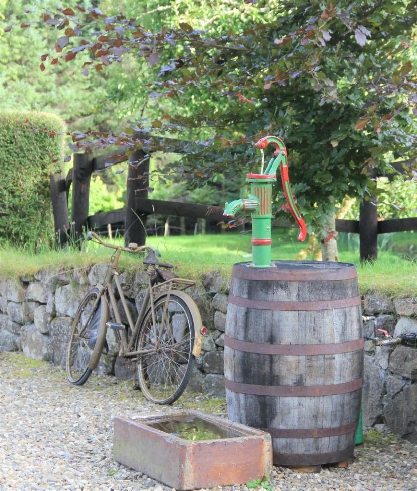 Irish-Hore-Riding-Holiday-Photos-22